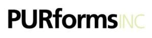 PURforms, Inc
