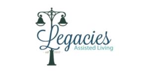 Legacies Assisted Living