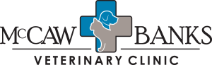 McCaw Veterinary Clinic