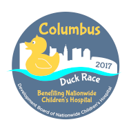 Duck Race 5k and Kids Duck Dash