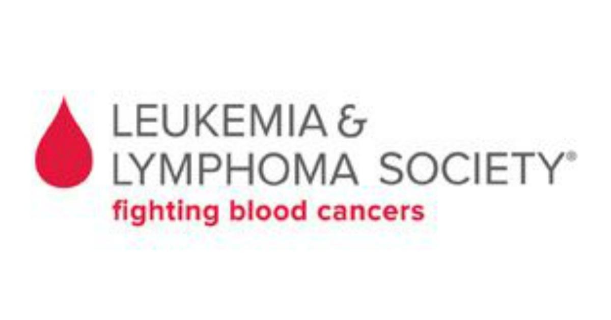 leukemia and lymphoma society man of the year 5k