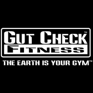 Go for the Great Charity Workout
