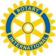 Monticello Rotary Club Sprint Triathlon/ Duathlon