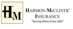 Harmon - Mcclintic Insurance