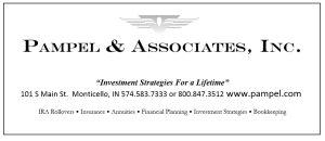 Pampel and Associates