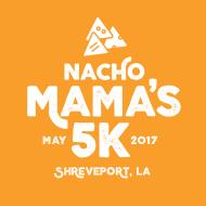 Nacho Mama's 5k
