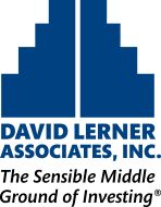 David Lerner Associates Police Appreciation Virtual 5K Run