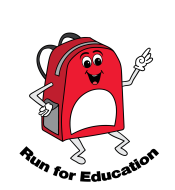 Muskego Norway School District - Run for Education