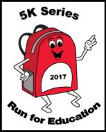 Delavan-Darien School District Run for Education