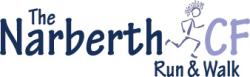 Narberth CF Run & Walk