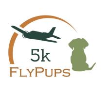 FlyPups 5K