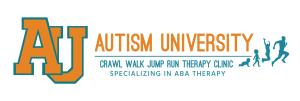 Autism University-CWJR