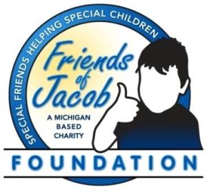Friends of Jacob