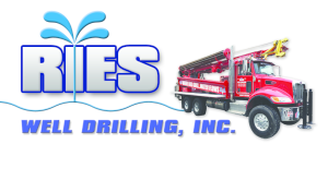 Ries Drilling