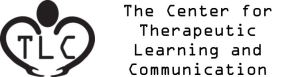 The Therapeutic Learning Center