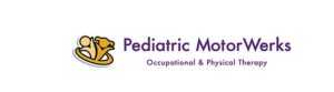 Pediatric Motorwerks