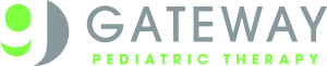 Gateway Pediatrics Therapy