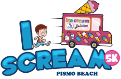 I-Scream 5k & Kid's Run