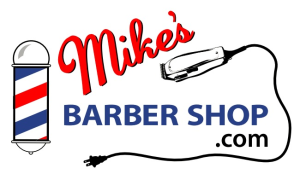 Mike's Barber Shops