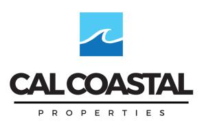 Cal Coastal Properties