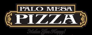 Palo Mesa Pizza