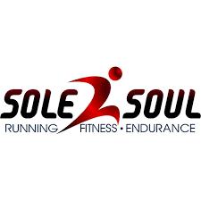 Sole 2 Soul Sports