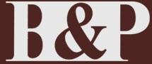 Burke & Pace Lumber