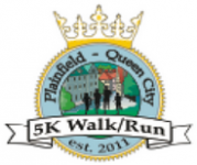 Historic Queen City Run/Walk for Life
