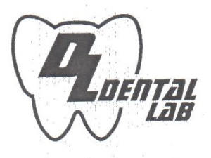 DL Dental Lab