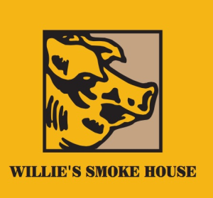 Willie's Smoke House