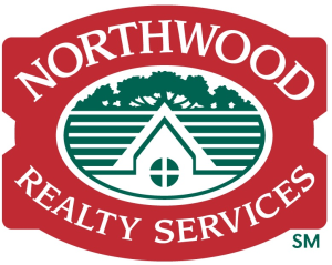 Northwood Reality Services - Lori Hilliard