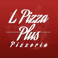 L Pizza Plus Pizzeria