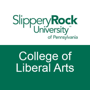 Slippery Rock University, College of Liberal Arts