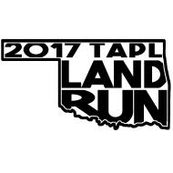 TAPL Land Run