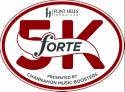 Forte 5K