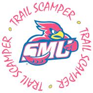 SMU Trail Scamper - Postponed Until 2018