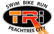 TRI-PTC Sprint Triathlon