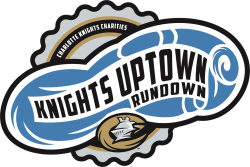 Knights Uptown Rundown 5K