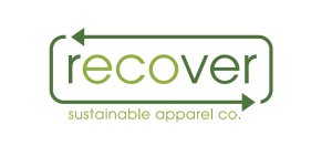 Recover Brands