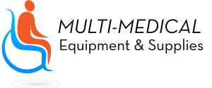 Multi-Medical