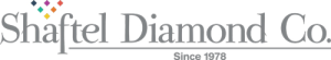 Shaftel Diamond Co.