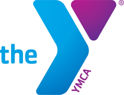 Sunbury YMCA 5k