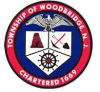 Woodbridge 4 Mile & Pizza Extravaganza!
