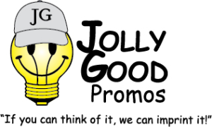 Jolly Good Promotional Products