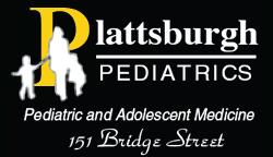 Plattsburgh Pediatrics