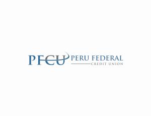 Peru Federal Credit Union