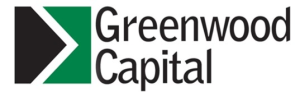 Greenwood Capital