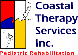 Coastal Therapy Services
