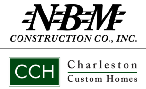 NBM/Charleston Custom Home