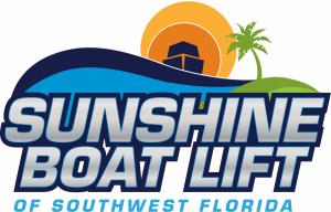 Sunshine Boat Lift of Southwest Florida